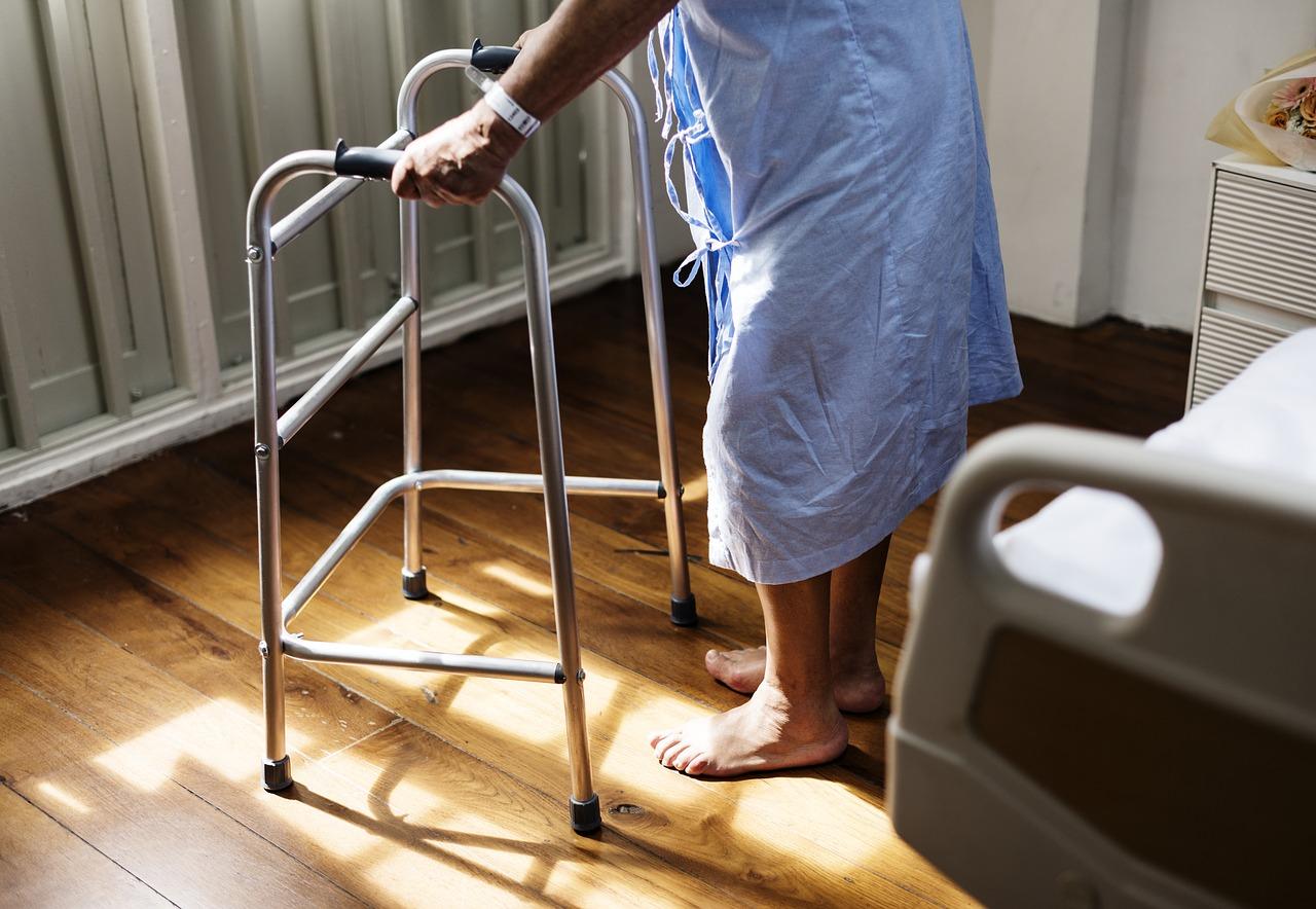 介護保険料・介護報酬が地域ごとで変わるって本当?