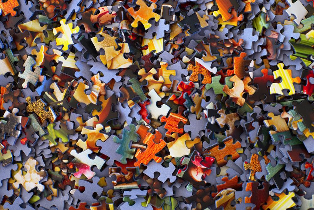 高齢者の認知症の予防に効果あり?脳トレのレクリエーションとは