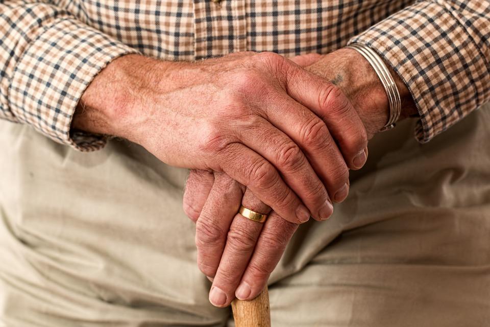 養護老人ホームってどんなところ?どんな人に向いているの?