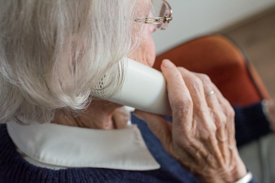 軽費老人ホームであるケアハウスの利用を検討!特徴と仕組みを解説