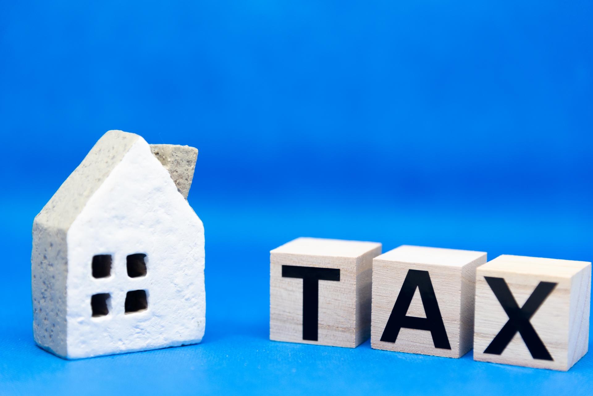 介護と相続税・贈与税の関係、どちらを選ぶべき?