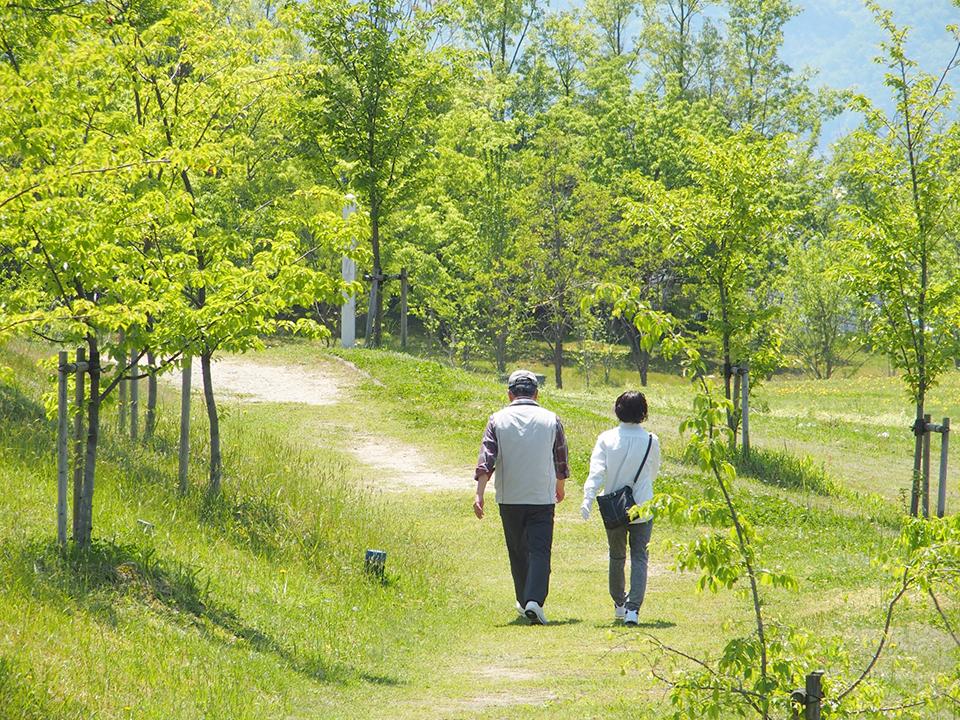 生活保護受給者でも、老人ホームには入居できるのか?
